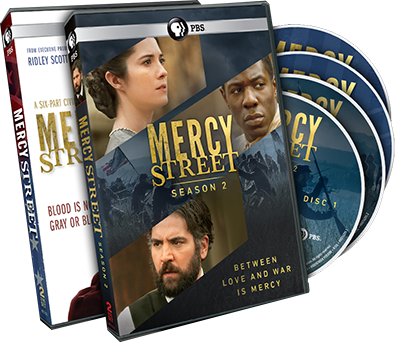 Image result for save mercy street