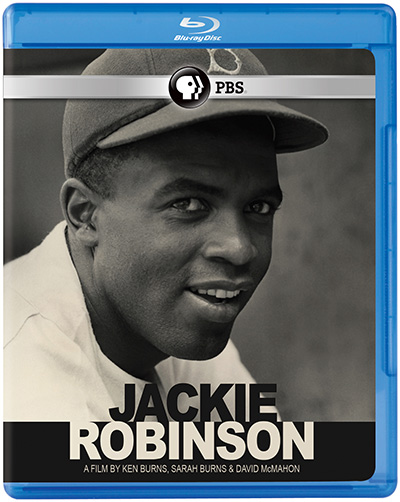 the life and times of jackie robinson Jackie robinson played himself in the jackie robinson story, a biopic about his life released in 1950 academy award-nominated female actor ruby dee played robinson's wife rachel rae isum.