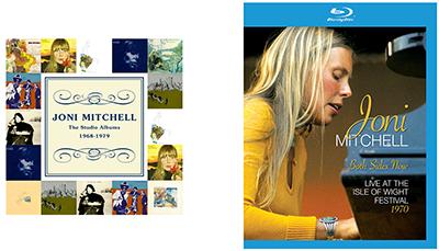 Engelbert Humperdinck in Hawaii DVD - Pledge